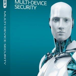 ESET-MultiDevice